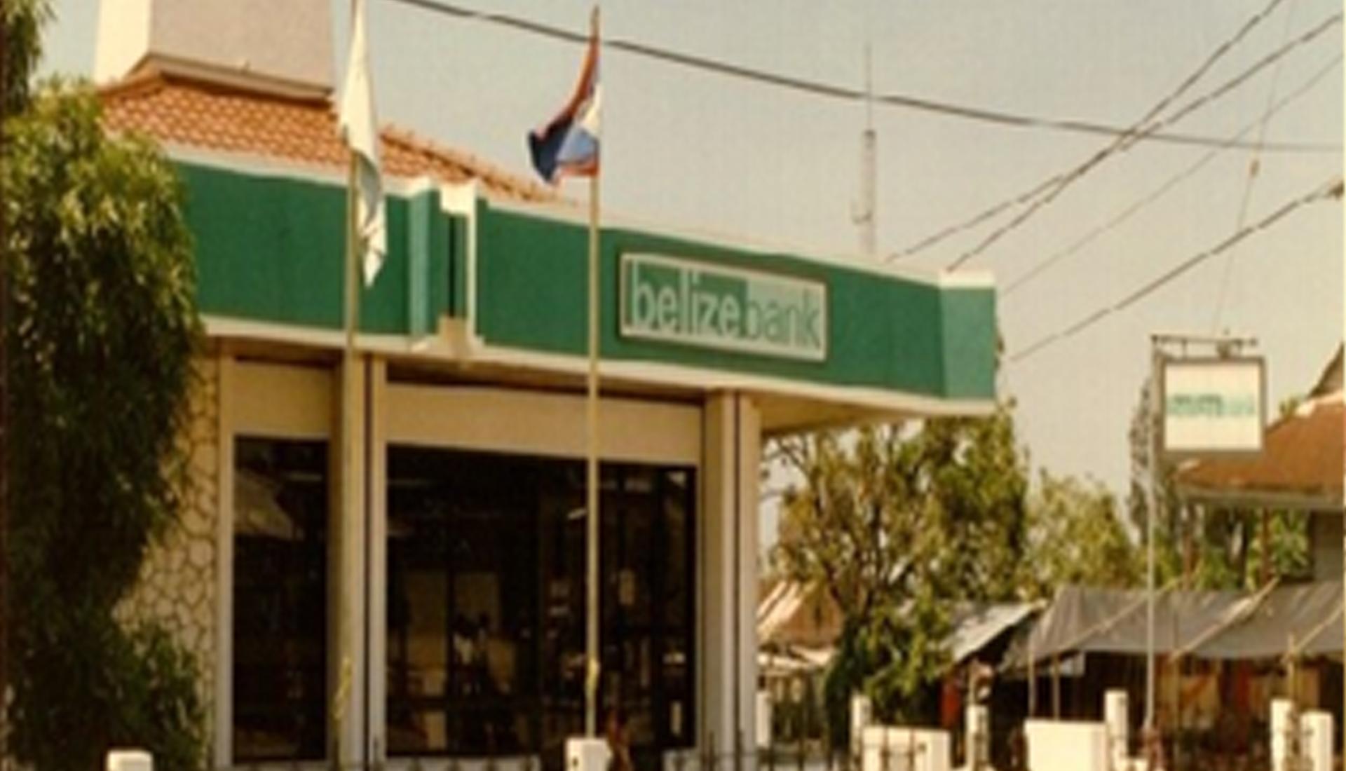 pg-bze-bank