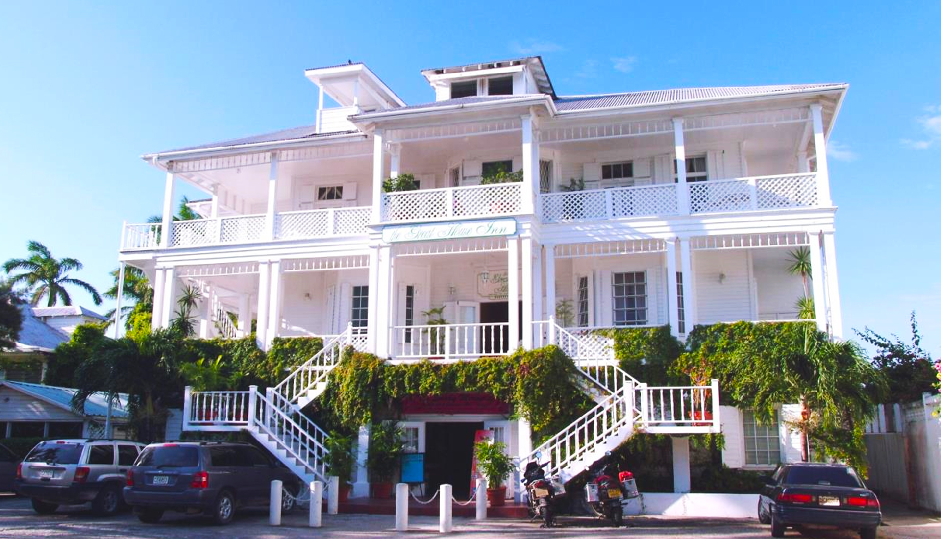 the-great-house-hotel
