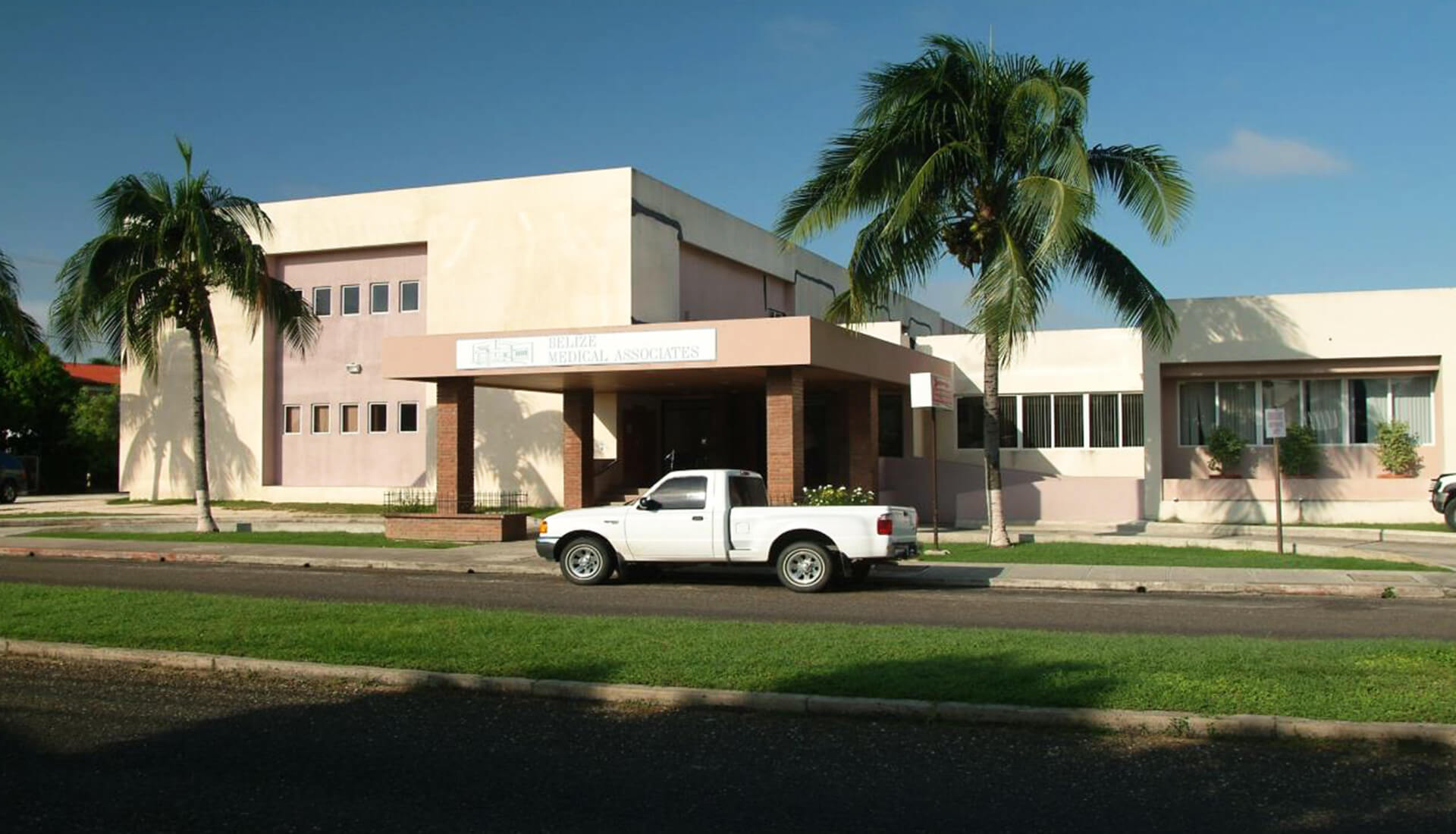 belize-medical-associates