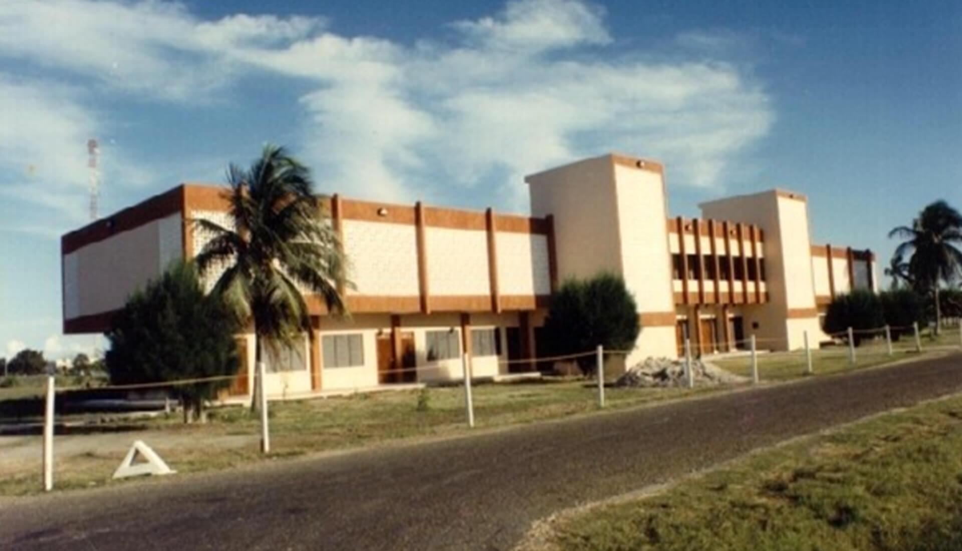 webber-hall